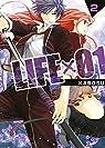 LIFE x 01 vol. 2 par Kabosu (no last name)