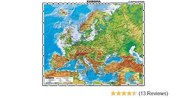 Heimat Und Welt Kartenansicht