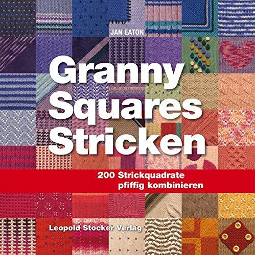 granny-squares-stricken-200-strickquadrate-pfiffig-kombinieren