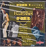 Immediate R&B [Import USA]