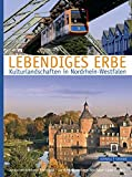 Image of Lebendiges Erbe