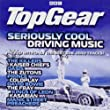 Top Gear - Seriously Cool Driving Music