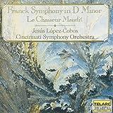 Franck: Symphony in D Minor, Le Chasseur Maudit