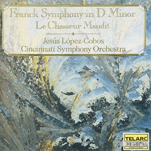 cesar-franck-symphony-in-d-minor-le-chasseur-maudit