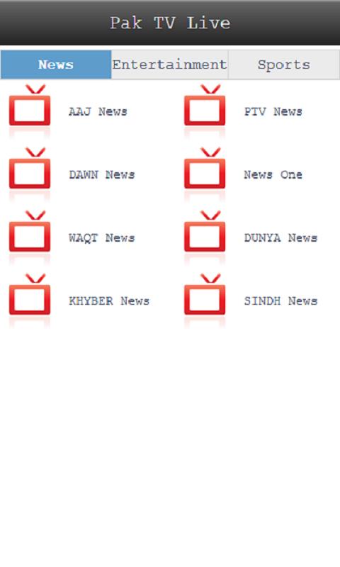 Zoom IMG-3 pakistan tv channels