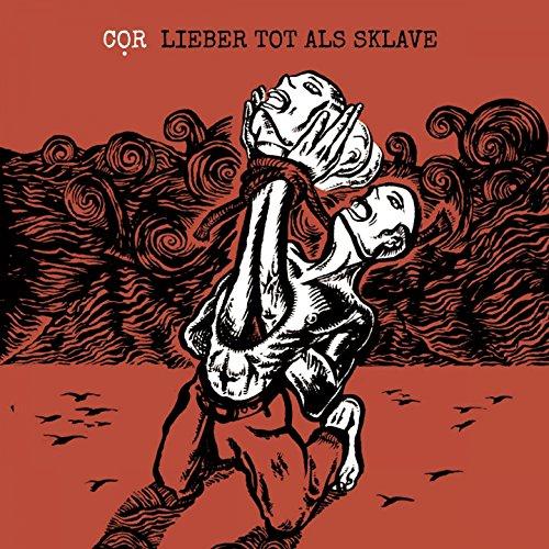Lieber tot als Sklave