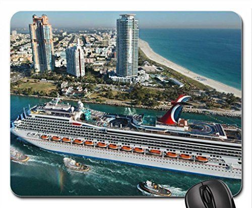carnival-cruise-lines-mouse-pad-mouse-pad-220-mm-180-mm-3-mm