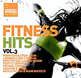 Fitness Hits Vol.3