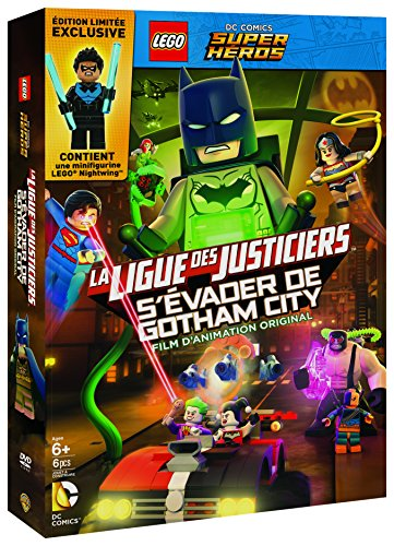 lego-dc-comics-super-heroes-la-ligue-des-justiciers-sevader-de-gotham-city-goodies