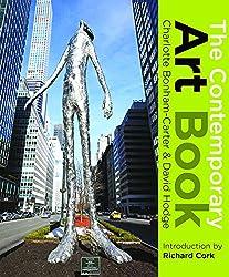 The Contemporary Art Book