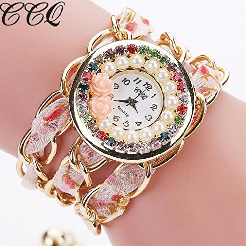 orologi-da-donna-ihee-watchband-molto-comodo-moda-donna-cristallo-strass-donne-cinturino-in-pelle-vi
