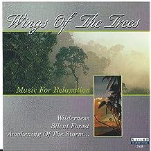 Wings Of The Trees - Nature Harmonies