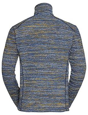 VAUDE Herren Jacke Rienza Jacket von Vaude auf Outdoor Shop