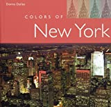 Colors of New York by Donna Dailey (2005-11-30)