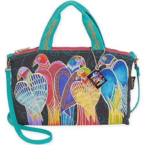 laurel-multi-clip-catcheur-bresilien-laurel-catcheur-totes-acrylique-multicolore