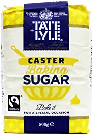 Caster Baking Sugar