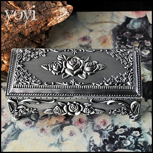 sannix-vintage-eisen-luxus-carving-antik-jewelry-box-geschenkbox-gravur-metall-schmuckkstchen-ring-b