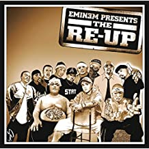 Eminem Presents: Re-Up