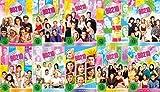 Beverly Hills 90210 Season kostenlos online stream
