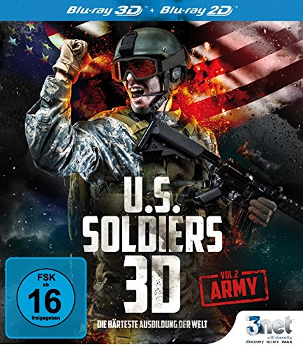 us-soldiers-3d-army-3d-blu-ray