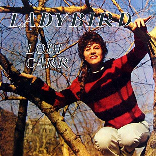 Ladybird (Lodi P)