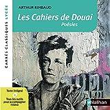 Les Cahiers de Douai