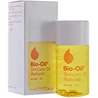 Bio-Oil Specialist Skincare Oil for Scars, Stretch Marks, Ageing, Uneven Skin Tone (All Skin) 60 milliliters