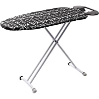 Peng Essentials Ironing Board (White)