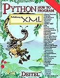 Python: How to Program
