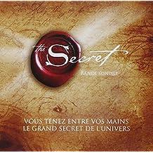CD audio le secret
