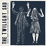 Nobody Wants To Be Here & Nobody Wants To Leave (LP) [Vinyl LP]