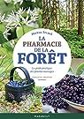 La pharmacie de la forêt par Strauss
