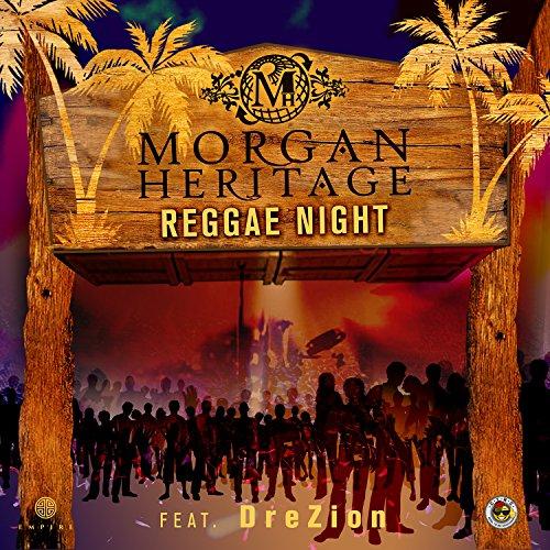 reggae-night-feat-drezion
