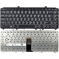 MyArmor UK tastiera per PC portatile Dell Inspiron 1420152015211525152615401545141015251525se 1526se