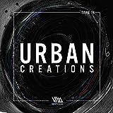 Urban Creations Issue 14