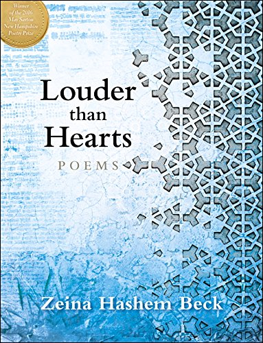 louder-than-hearts-poems-may-sarton-new-hampshire-prize-winner-for-poetry