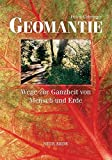 Geomantie (Amazon.de)