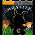 Children's books: The Carrot Eating Monster: Kids Picture Book (Children's Picture Book - Bedtime stories for children)