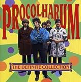 The Definite Collection