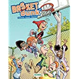 Basket Dunk - Tome 4 - tome 4