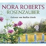 Rosenzauber (Die Blüten-Trilogie, Band 1)