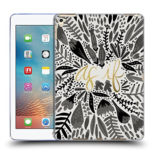 ufficiale-cat-coquillette-as-if-grigio-frasi-tipografia-2-cover-morbida-in-gel-per-apple-ipad-pro-97