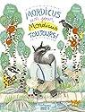 Mordicus un Jour, Mordicus toujours par Didier