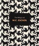 The Magic of M.C.Escher