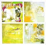 60x60cm Malerei Acryl auf Leinwand, moderne abstrakte Kunst, modernes Design, Malerei, moderne Acrylbilder auf Leinwand, Acrylmalerei, Gemälde, Unikat, abstrakt, handgemalt, Home Styling