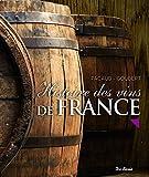 Telecharger Livres Histoire des vins de France (PDF,EPUB,MOBI) gratuits en Francaise