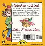 Das tapfere Schneiderlein - Pixi-Buch Nr. 636 aus Pixi-Serie 78