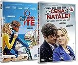 La Cena Di Natale / Io Che Amo Solo Te (2 Dvd)
