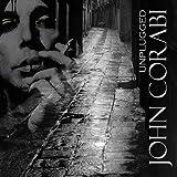 Songtexte von John Corabi - Unplugged