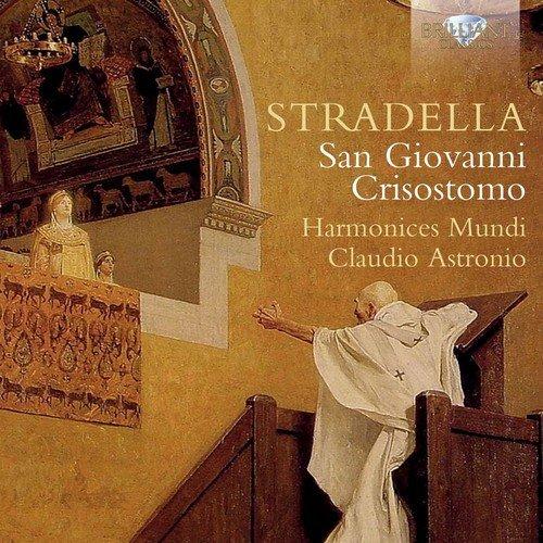 alessandro-stradella-san-giovanni-crisostomo-oratorio-harmonices-mundi-astronio